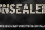 "Rob Simone Appears on the new Hit TV Show ""Unsealed"" The Conspiracy Files Jan 27th 11pm"