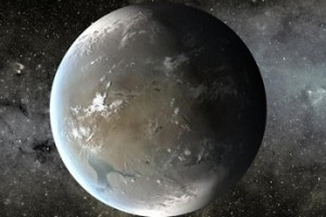 Cool! Another Earth Discovered…NASA's Kepler space telescope finds more Earth-like planets