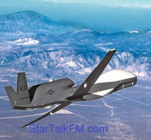 drone-hunting permits startalkfm.com